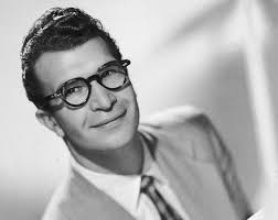 Brubeck Plays Dave Greenfield